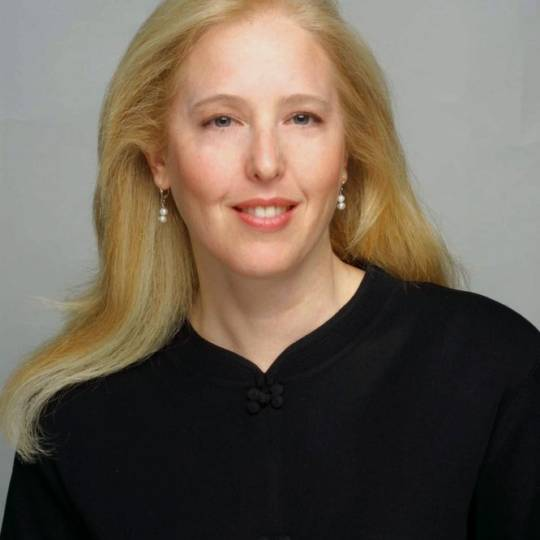 Cheryl Appleman